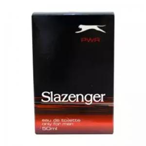 Slazenger Perfume : Red For Men