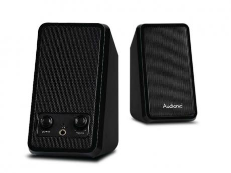 Audionic Alien One 2.0Ch