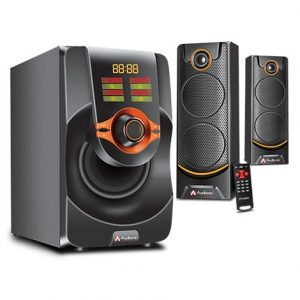 Audionic Mega Speaker (M-45)
