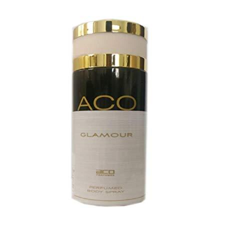 Aco Glamour 200ml