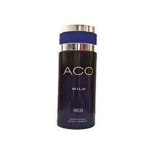 Aco Wild 200ml