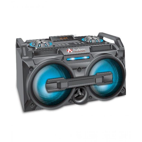 Audionic DJ Music Station Speaker (DJ-50)