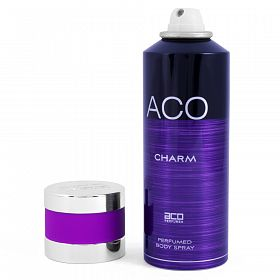 Aco Charm 200ml