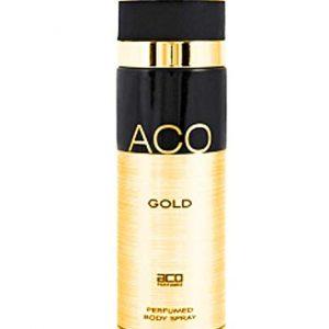Aco Gold 200ml