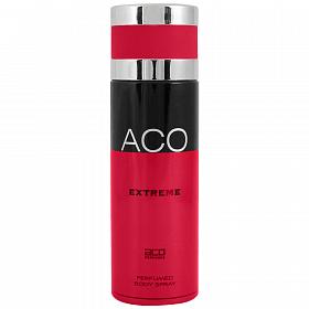 Aco Extreme 200ml