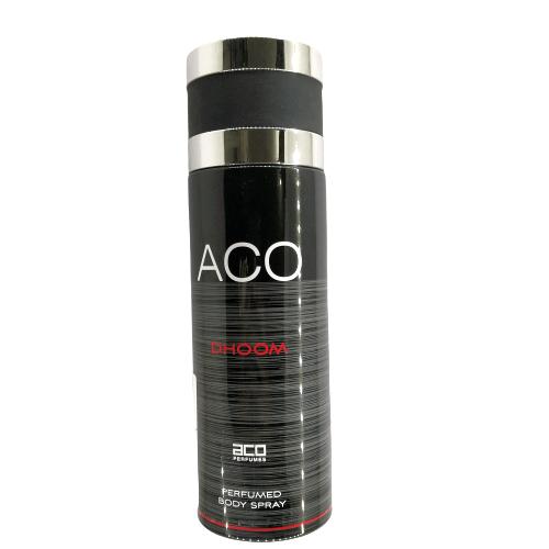 Aco Dhoom 200ml