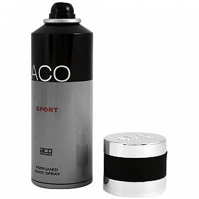 Aco Sport 200ml