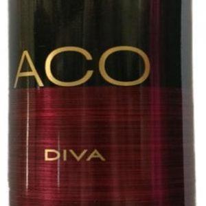 Aco Diva 200ml