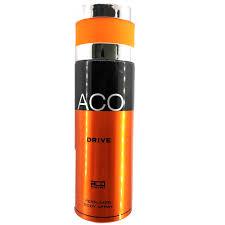 Aco Drive 200ml