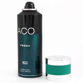 Aco Fresh 200ml