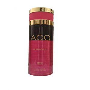 Aco Absolu 200ml