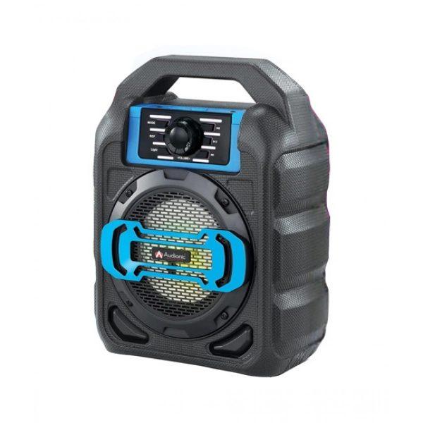 Audionic Sugar 10 Bluetooth Portable Speaker