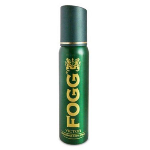 Fogg Body Spray Victor 120 ml
