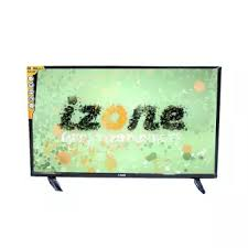 IZONE 39A1000 LED NEW