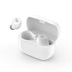EDIFIER TWS1 True Wireless Bluetooth 5.0 White