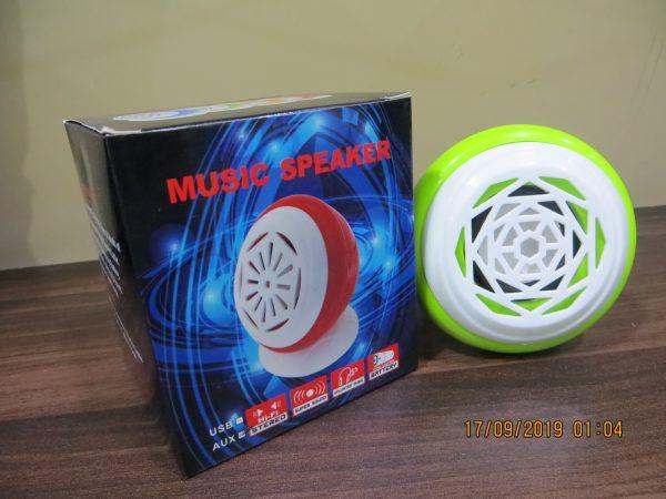 Speaker BT Super Sound