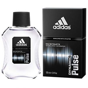 ADDIDAS DYNAMIC PULSE MEN 100ML