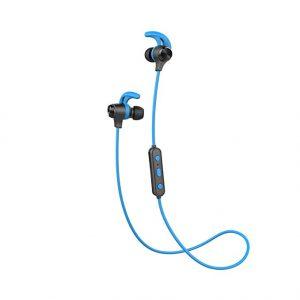 Edifier W280BT Stereo Bluetooth v4.1