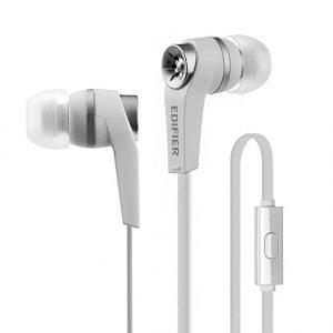 Edifier P275 eardphones White