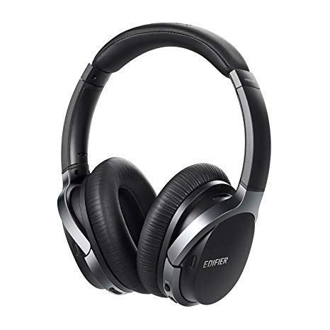 Edifier W860NB Active Noise Cancelling Foldable