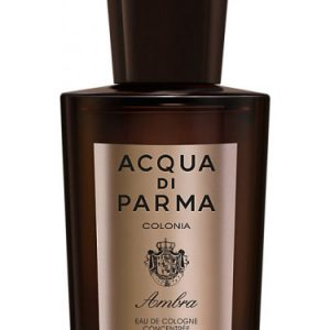 ACQUA DI PERMA AMBRE 100ML