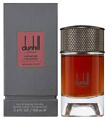 DUNHILL SIGNATURE COLLECTION ARABIAN DESRET MEN 100ML
