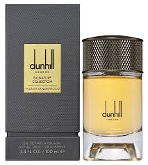 DUNHILL SIGNATURE COLLECTION INDIAN SANDALWOOD MEN 100ML