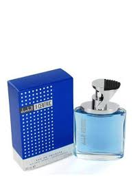 DUNHILL X-CENTRIC M EDT 100ML NEW