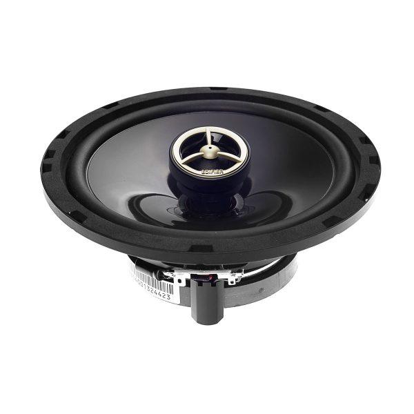 Edifier Car speaker G651A