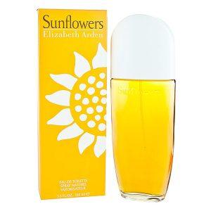 SUN FLOWER 100ML