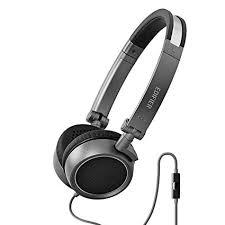 Edifier P690 Hi-Fi On-ear Headphones