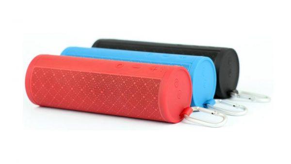 Edifier MP280 Portable Speaker
