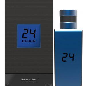 24 ELIXIR AZUR EDP 100ML