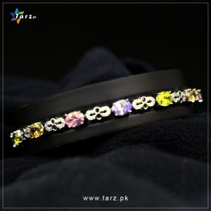 Bracelet 18K Gold Plated No 17.2