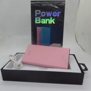 Y12 Power Bank | 10000 mah