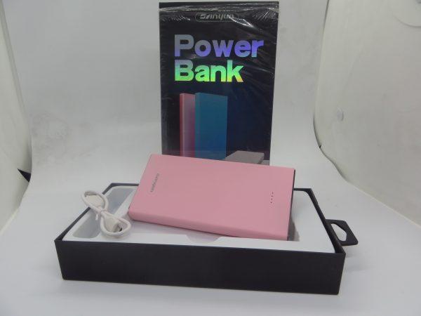 Y12 Power Bank | 10000 mah