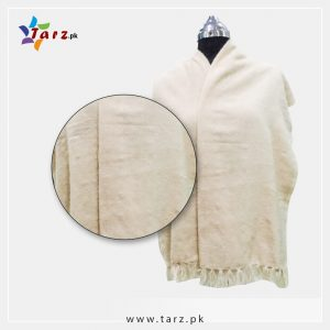 Febric: Polyester Angura Wool Brand: Royal Catalog : Women winter Shawls Size : Medium(43x96)  inch