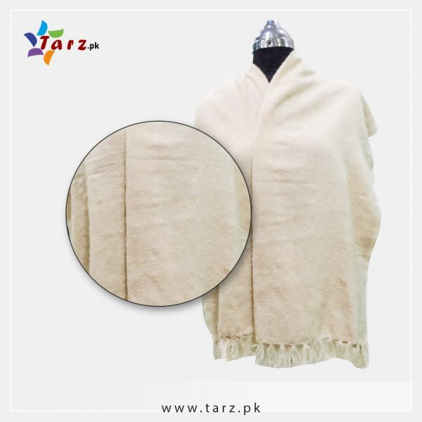 Febric: PolyesterAngura Wool Brand: Royal Catalog : Women winter Shawls Size : Medium(43x96) inch