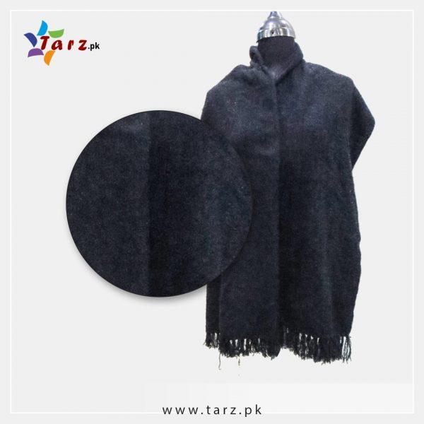 Winter Shawl (High Quality)