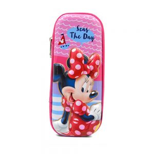 Disney Mickey Mouse Pencil Case