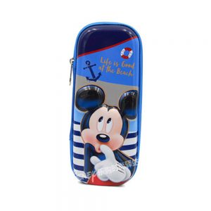 Disney Mickey Mouse Geometry Box