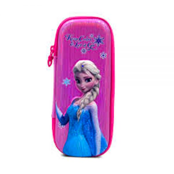 Disney Anna Geometry Box