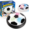 The Amazing Hovering Soccer Ball