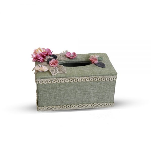 Fancy Tissue Box Covers 01