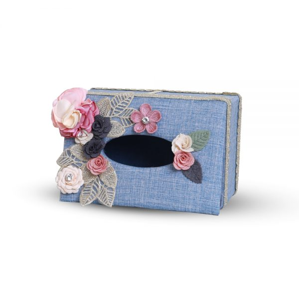 Fancy Tissue Box Covers 02