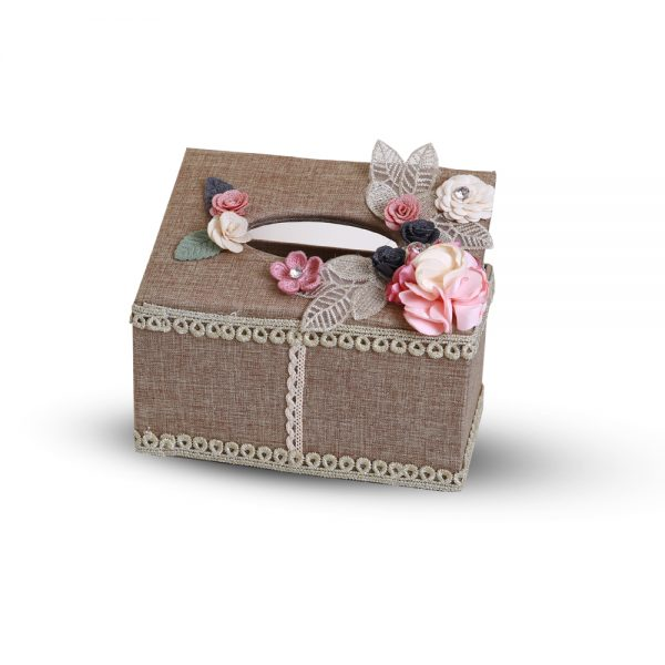 Fancy Tissue Box Covers 03