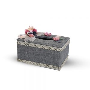 Fancy Tissue Box Covers 04
