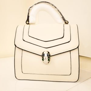 Bvlgari Ladies Bag 08