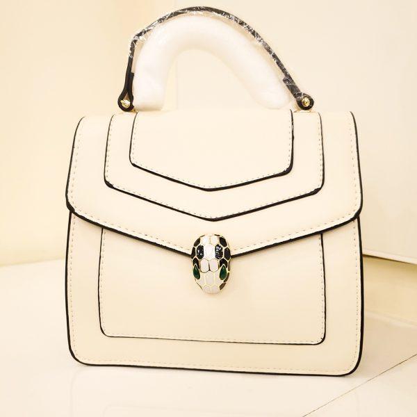 Bvlgari Ladies Bag 08