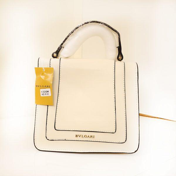 Chanel Ladies Bag